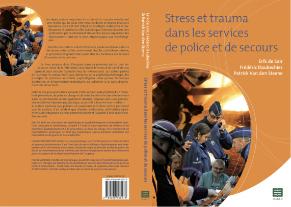Stress et Trauma